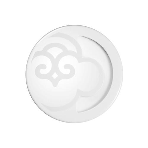 Yoyo Personal Scent Diffuser - White