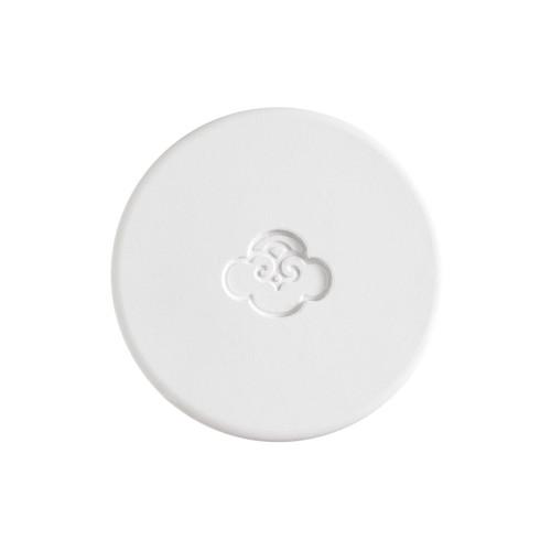 Yoyo Personal Scent Diffuser - Ceramic Stone Refill (3 pcs.)