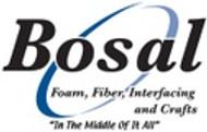 Bosal Foam and Fiber