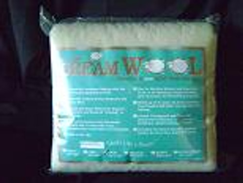 Dream Wool, twin