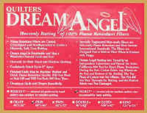 Angel Select - Crib