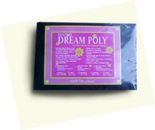 Midnight Poly Select - Crib