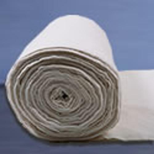 Heirloom Roll 80/20 Cotton Polyester Batting