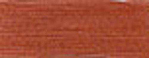 Konfetti KT304-Drab Rose