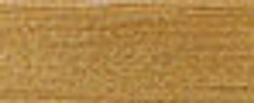 Konfetti KT401-Dark Gold