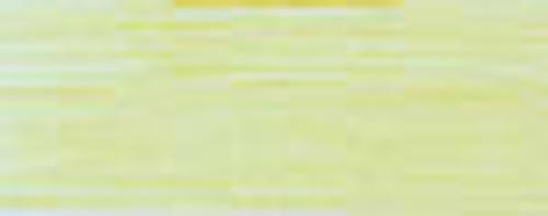 Konfetti KT405-Pale Yellow