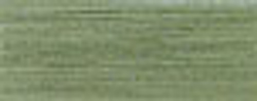 Konfetti KT613-Grey Khaki