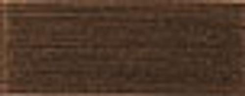 Konfetti KT803-Dark Brown
