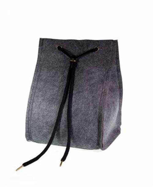 Amalia Backpack Kit