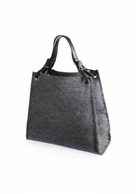 Anna Large Tote