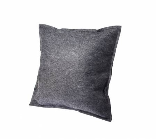 Cushion Cover Kit