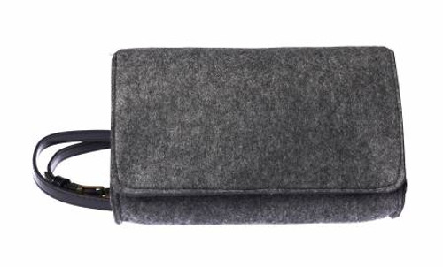 Georgia Clutch Bag Kit