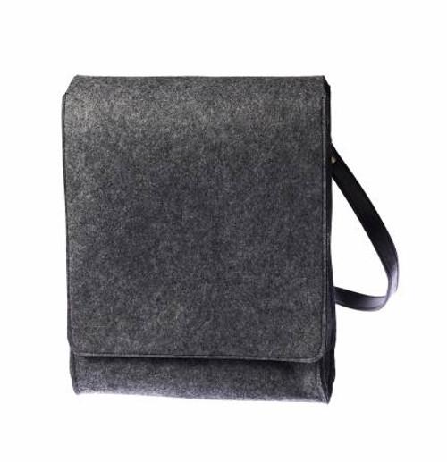 Rory Satchel Bag Kit