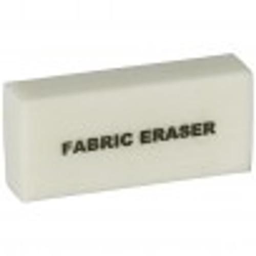 Non-Smudge Eraser