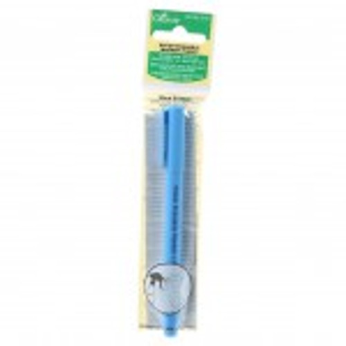 Water Erasable Marker (Thick)