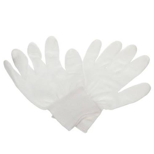 XS Gloves