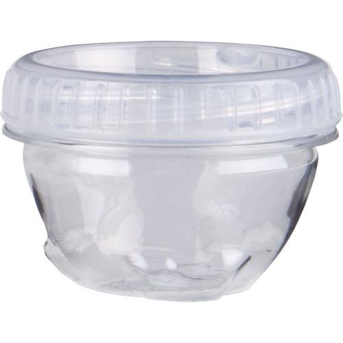 Twisterz jar - small short