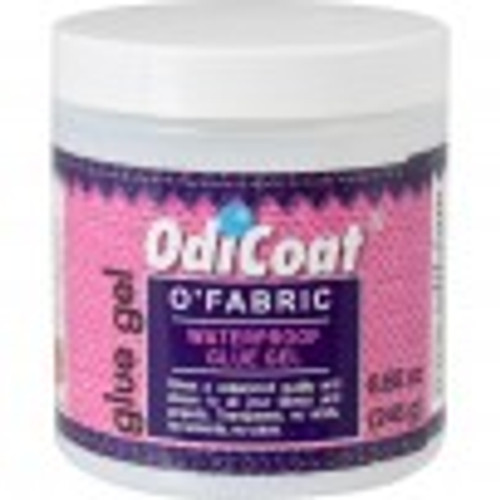 Odi Coat Glue Gel