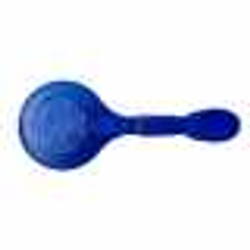 Magna Fingers - Magnetic Pick-Up Tool, Blue