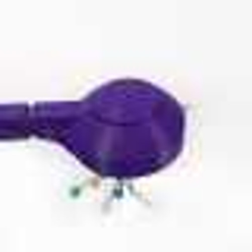 Magna Fingers - Magnetic Pick-Up Tool,  Violet