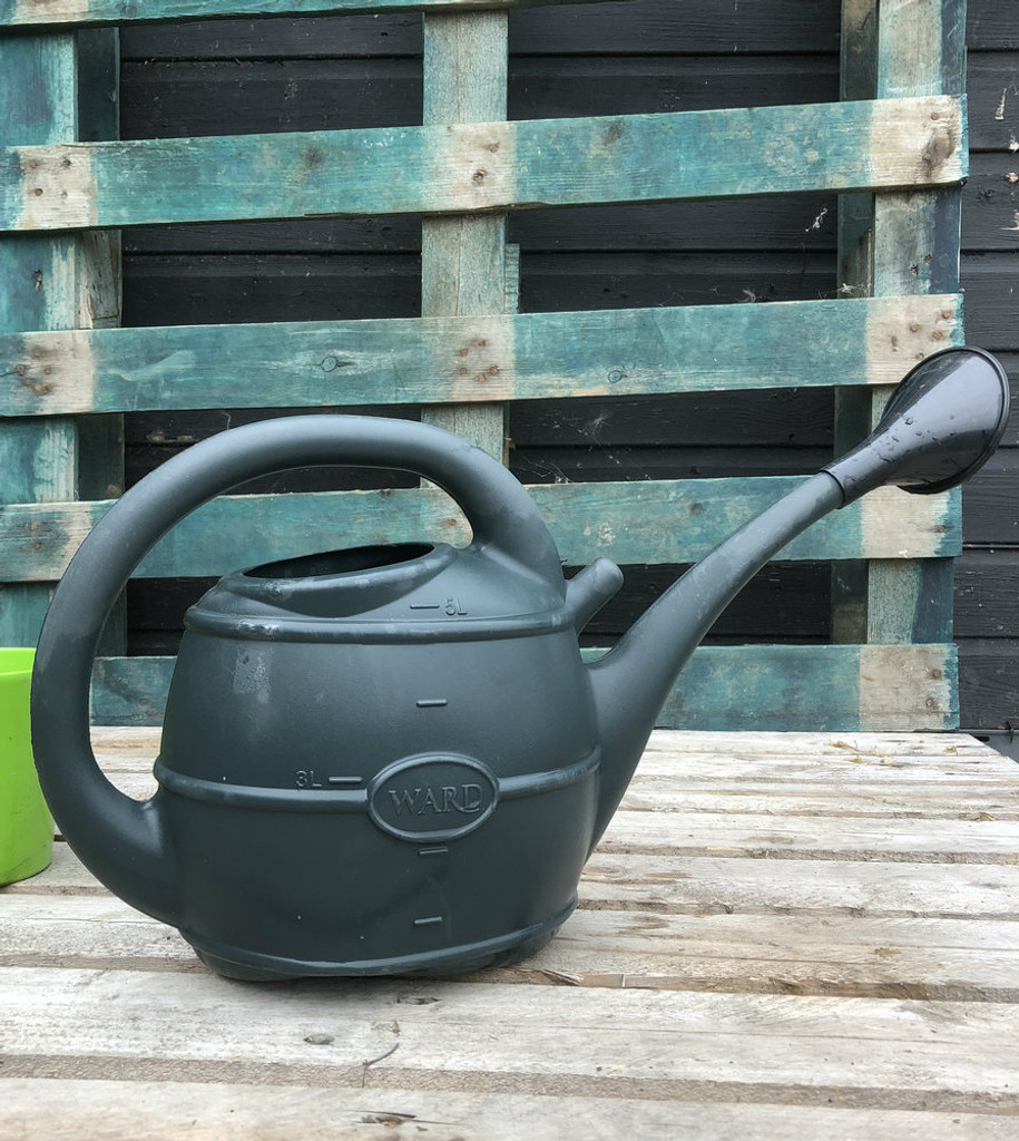 Watering Can (5Ltr)