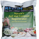 Remin Volcanic Rock Dust 10Kg