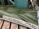 Peat-Free Growbag (28 Ltr)
