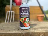 Super Tomato (1Ltr)