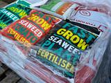 Gardeners Complete Growing Bundle