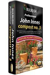 John Innes No.3 (25Ltr)