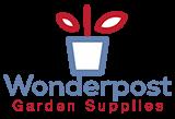 Wonderpost