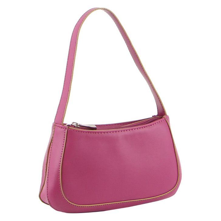 Mini Fashion Bag (MB1134 MGNT)