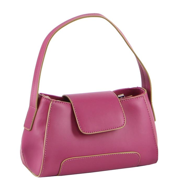 Mini Fashion Bag (MB1059) in Magenta