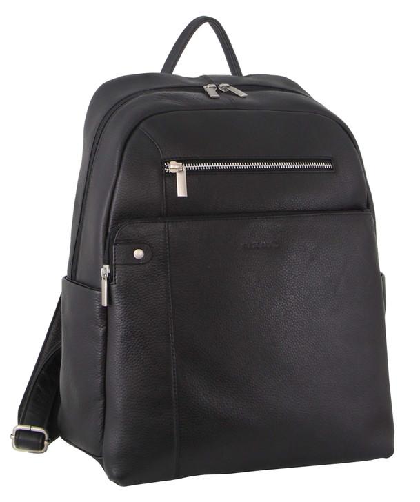 Pierre Cardin Ladies Backpack (PC 3341)