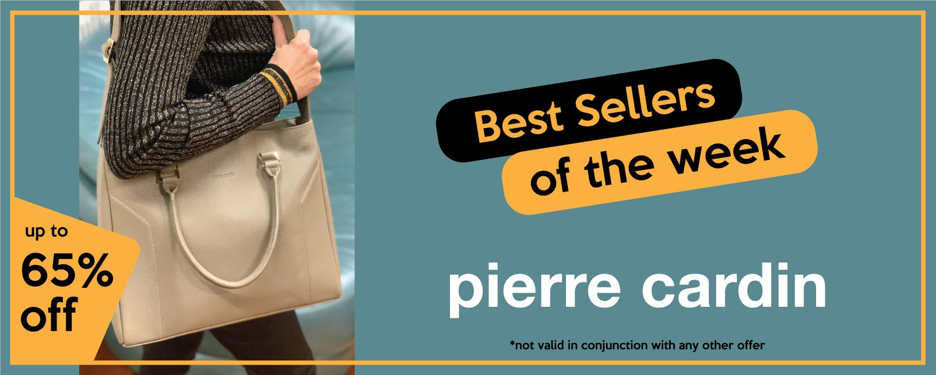 best-sellers-of-the-week-banner.jpg