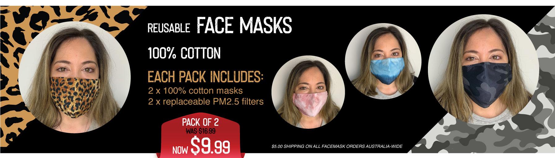 face-masks-banners.jpg