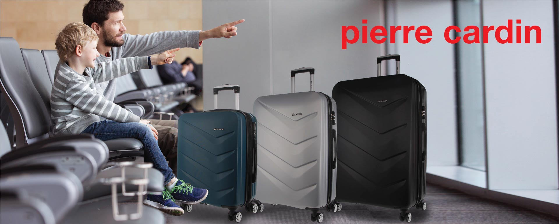 lifestyle-banners-winter-2020-luggage.jpg