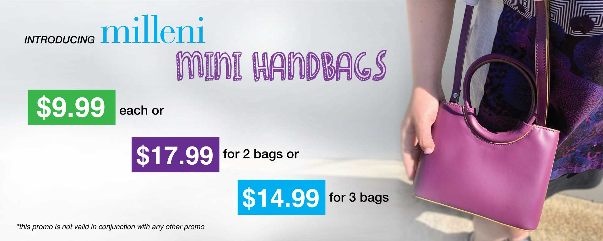 milleni-mini-bags-banner.jpg