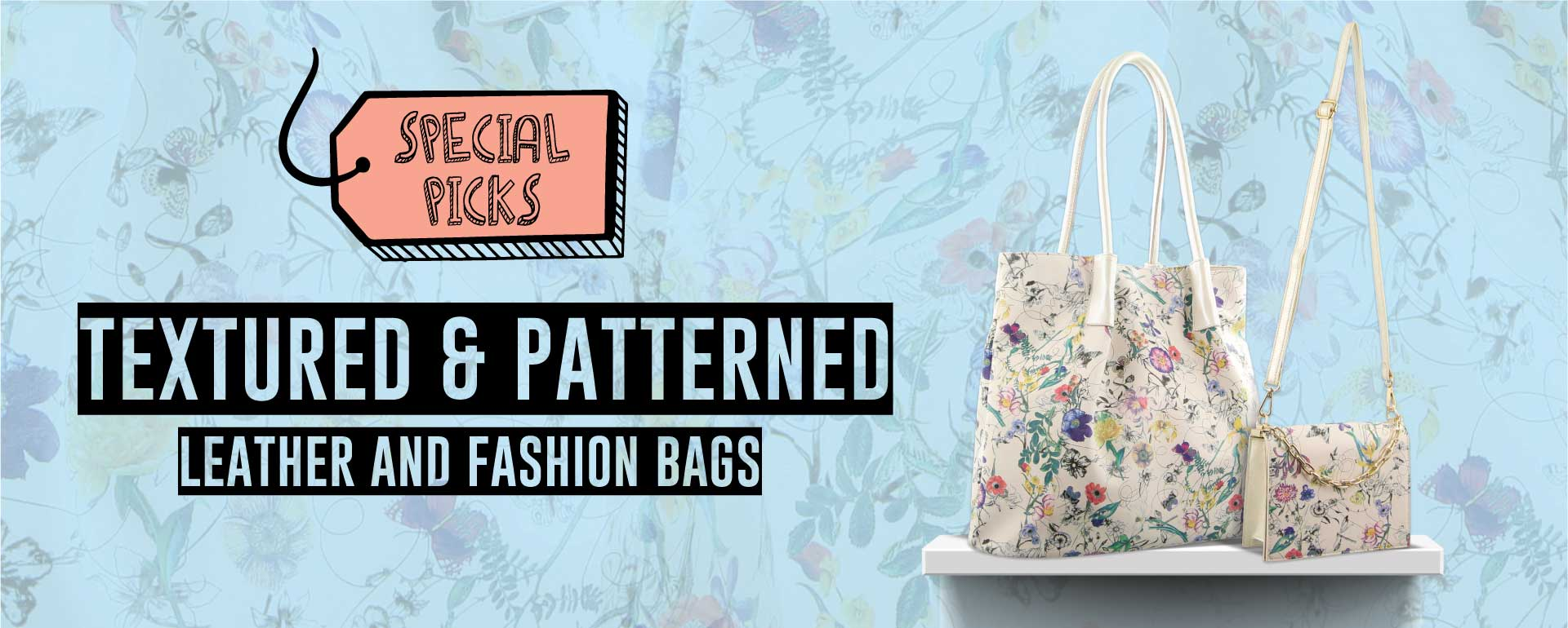 selected-textured-and-patterned-bags-banner1.jpg