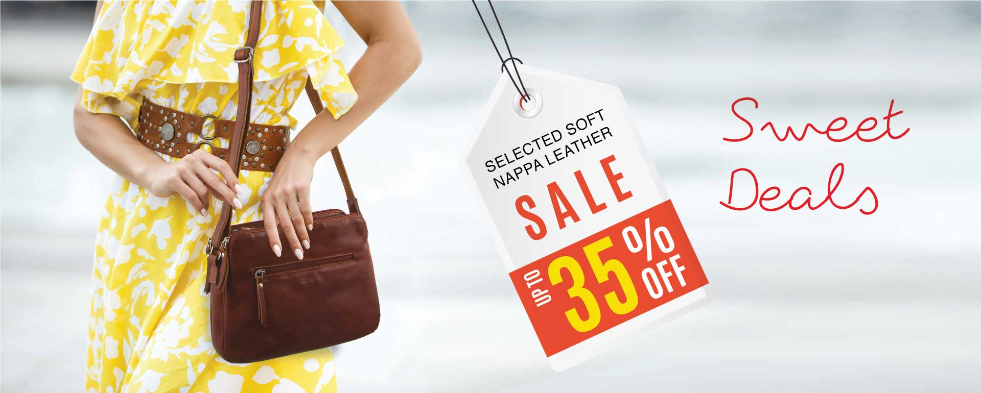 soft-nappa-leather-sweet-deals-banner.jpg