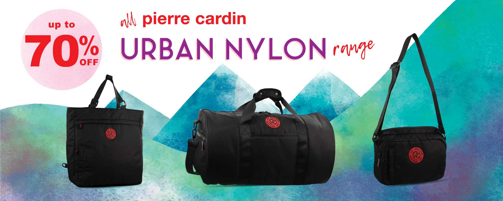 urban-nylon-70-off-banner1.jpg
