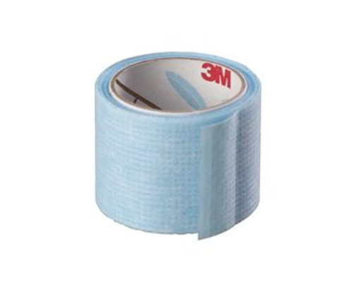 "3M-2770-S1 Kind Removal Silicone Tape - 1"" x 1.5 Yards RL/1"
