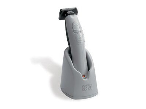 3M 9676 Charger Stand for 3M Surgical Clipper with fixed head 9671,9669