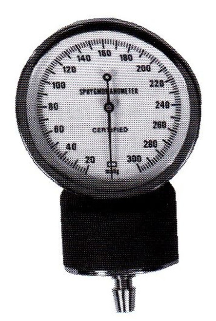 ALMEDIC 14-1000 Stethoscope SPHGYMOMANOMETER (ALMEDIC 14 1000)