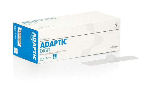 Adaptic Digit Toe (MAD062)