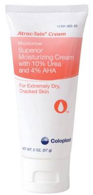 Coloplast 1802 Atrac-Tain Cream 60ml