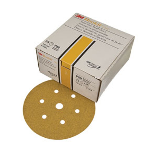 "3M Steri-Drape WOUND EDGE PROTECTOR 4.75"" X 4"" ADHESIVE 35"" X 35"" 3M-1073"