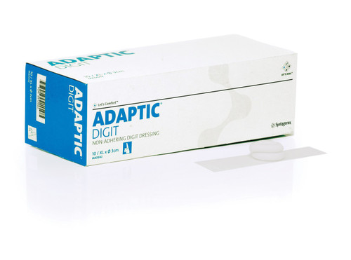 Adaptic Digit Dressing X-Large (MAD042)