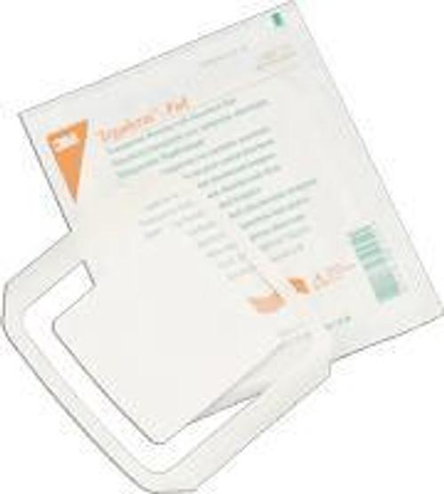 "3M 3590 Tegaderm + Pad 3 1/2 x 8"" (9cm x 20cm) Composite Dressing Adhesive, 25/box (3M-3590)"