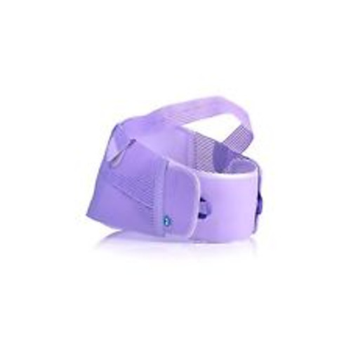 BSN-7278900 PROLite MATERNITY SUPPORT BELT, SMALL, LAVENDER